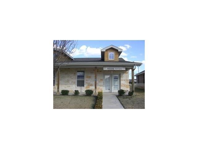 3000 Joe Dimaggio Blvd #13, Round Rock, TX 78665 (#3657613) :: RE/MAX Capital City