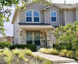 112 Adage Dr, Pflugerville, TX 78660 (#3674020) :: RE/MAX IDEAL REALTY