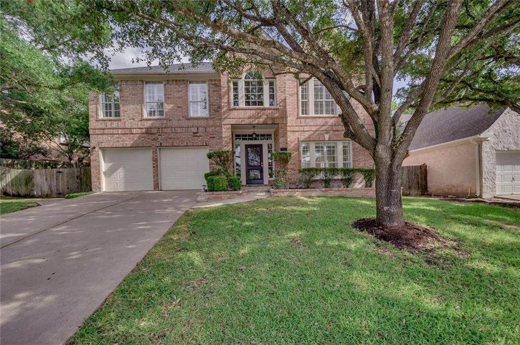 3460 Mulberry Creek Dr - Photo 1