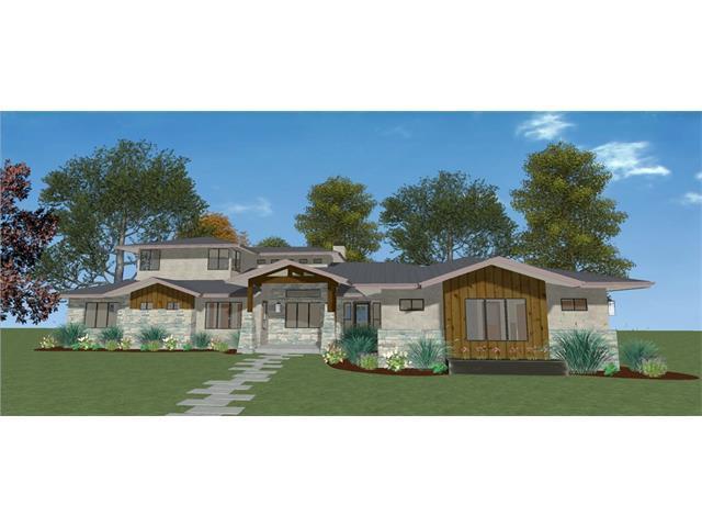 387 Waters Edge Cv, Dripping Springs, TX 78620 (#3682728) :: Forte Properties