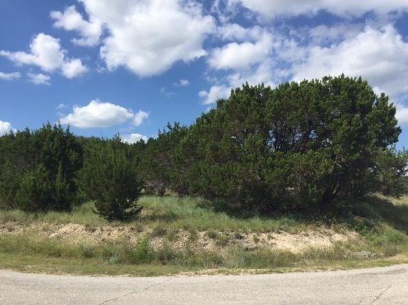 2605 Warren Cv, Lago Vista, TX 78645 (#3693912) :: Forte Properties