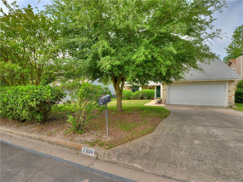 7308 Ferndale Cir - Photo 1