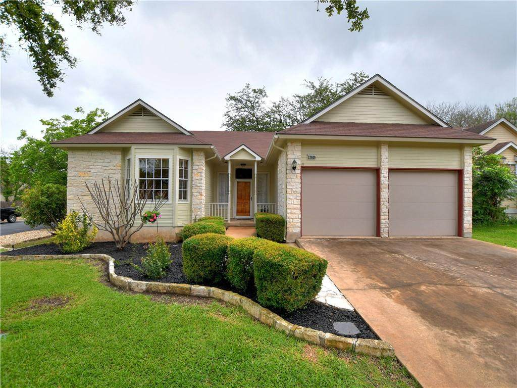12505 Hunters Chase Dr - Photo 1