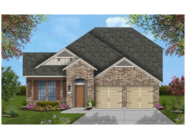 4217 Mercer Rd, Georgetown, TX 78628 (#3702490) :: Kevin White Group