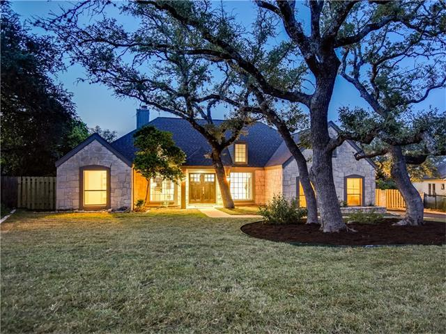 103 Snipe Ct, Lakeway, TX 78734 (#3704138) :: Watters International