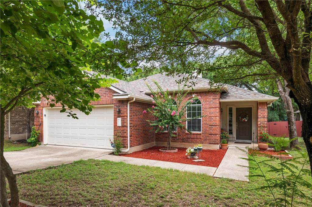 411 Middle Creek Dr - Photo 1