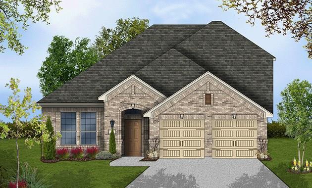 142 Venice Cv, Austin, TX 78737 (#3707403) :: Forte Properties