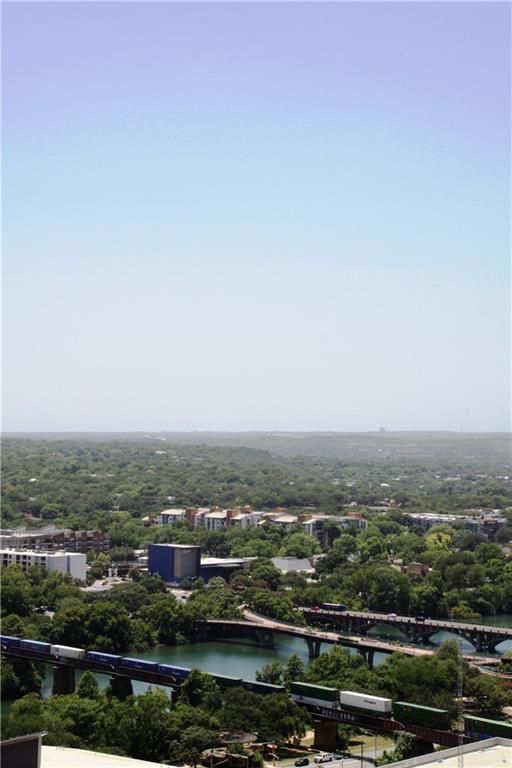 360 Nueces St #2302, Austin, TX 78701 (#3710125) :: Allison Gaddy