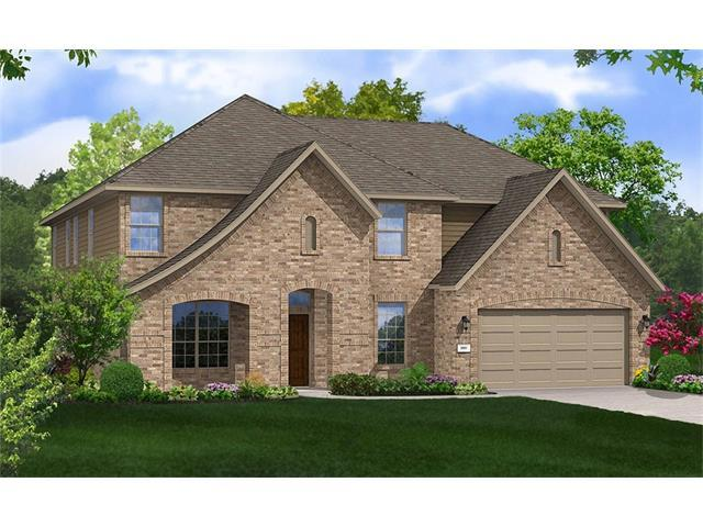 21617 Hines Ln, Pflugerville, TX 78660 (#3710860) :: The Heyl Group at Keller Williams