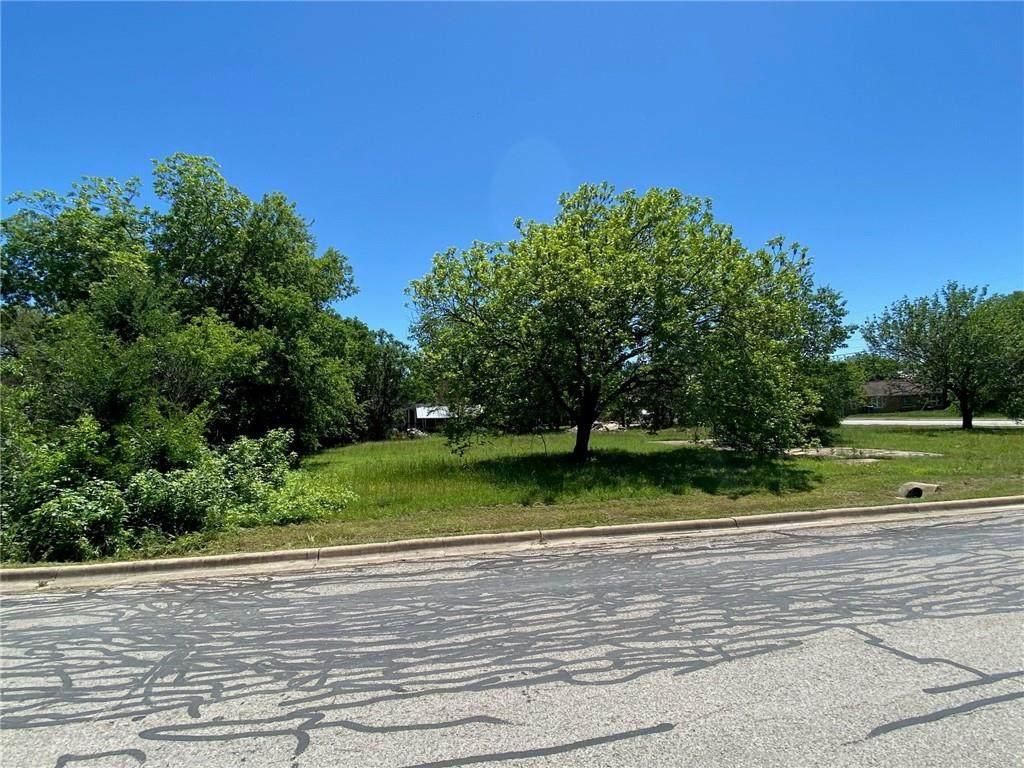 405 Liberty Ave - Photo 1