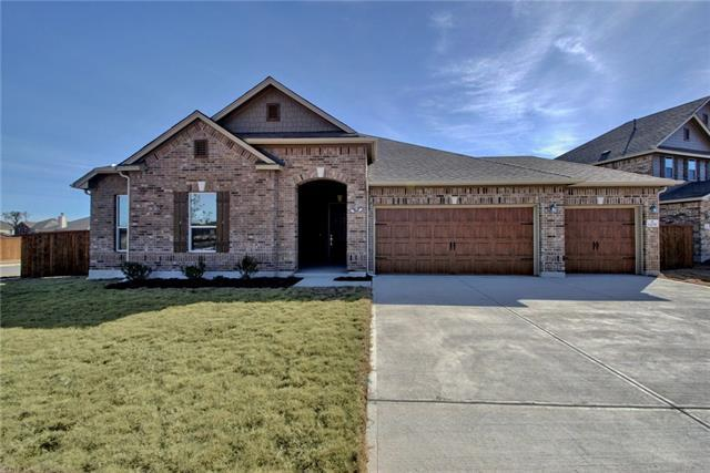 1208 Sampley Ln, Leander, TX 78641 (#3711690) :: Kevin White Group
