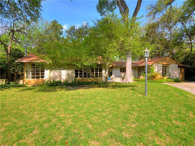 4212 Wilshire Pkwy, Austin, TX 78722 (#3712133) :: Forte Properties
