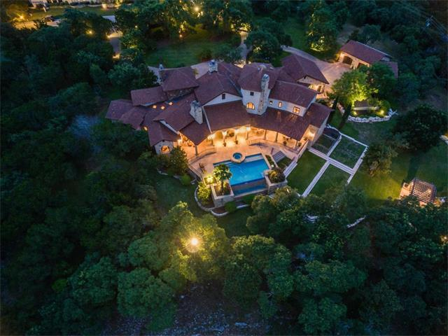 8009 Muley Dr, Austin, TX 78759 (#3712922) :: The Perry Henderson Group at Berkshire Hathaway Texas Realty