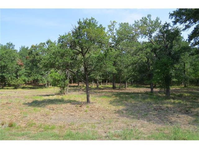 000 Goetz Rd. A, Cameron, TX 76520 (#3714321) :: Forte Properties