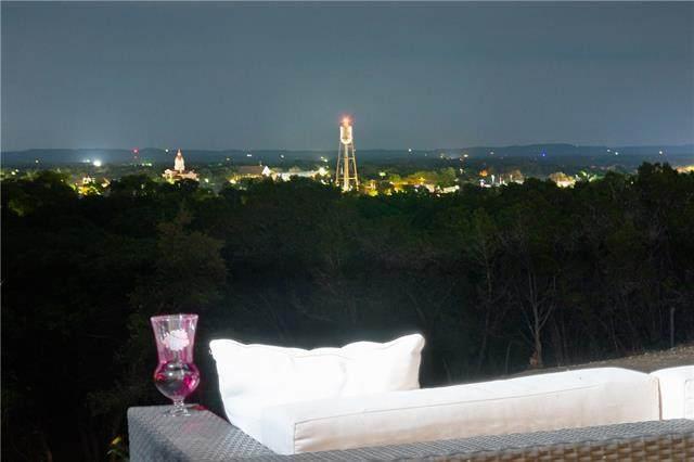 Bandera, TX 78003 :: Front Real Estate Co.