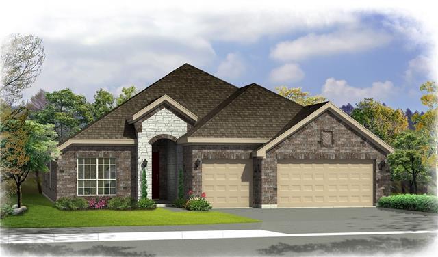 404 Peakside Cir, Dripping Springs, TX 78620 (#3723588) :: The ZinaSells Group