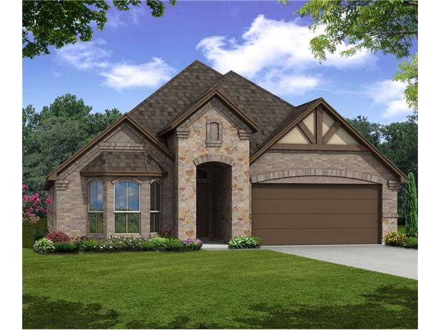 1909 Goldilocks Ln, Austin, TX 78652 (#3732059) :: Kevin White Group