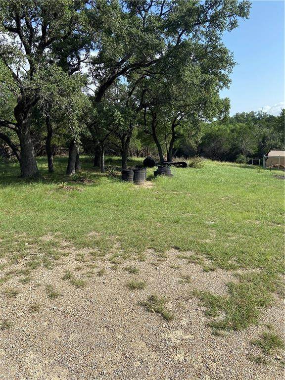 10800 Timber Cir, Dripping Springs, TX 78620 (MLS #3734830) :: Brautigan Realty