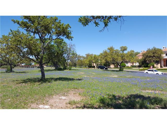 2801 Cliff Pt, Spicewood, TX 78669 (#3743804) :: Forte Properties