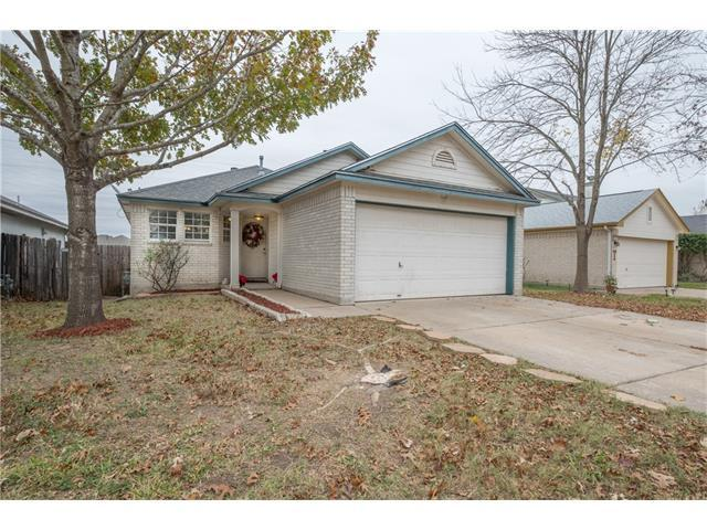 21211 Grand National Ave, Pflugerville, TX 78660 (#3744544) :: RE/MAX Capital City