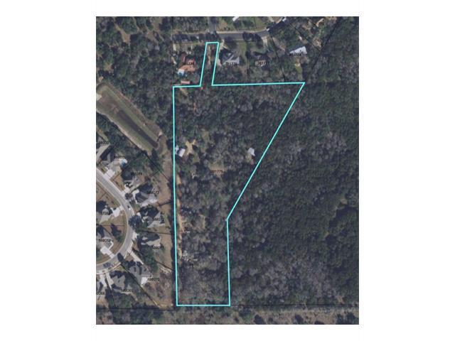3213 Amber Oak Dr, Austin, TX 78748 (#3745294) :: RE/MAX Capital City