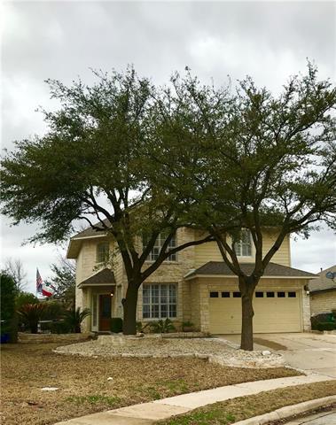 629 Settlement St, Cedar Park, TX 78613 (#3752406) :: Magnolia Realty