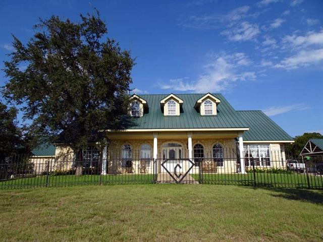 3050 Ranch Road 2233, Sunrise Beach, TX 78643 (#3754617) :: Papasan Real Estate Team @ Keller Williams Realty