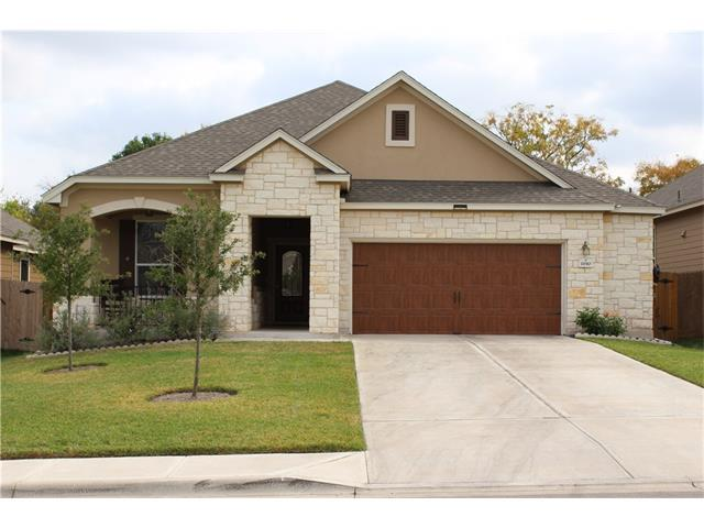 1190 Verna Brooks Way, Kyle, TX 78640 (#3755967) :: Forte Properties