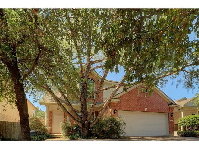 11221 Fletcher Hall Ln, Austin, TX 78717 (#3757250) :: The Gregory Group