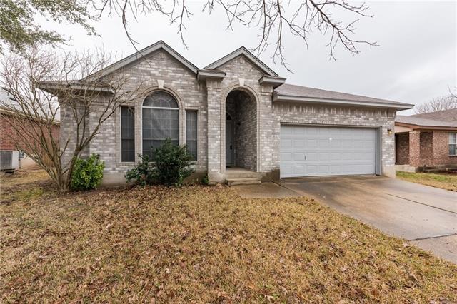 8000 Marble Ridge Dr, Austin, TX 78747 (#3761413) :: Kevin White Group
