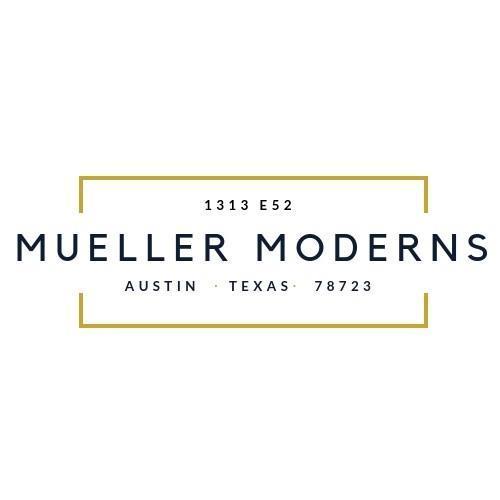 1313 E 52nd St #204, Austin, TX 78723 (#3763607) :: Ana Luxury Homes
