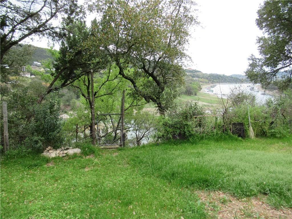 11311 Lakeside Dr - Photo 1