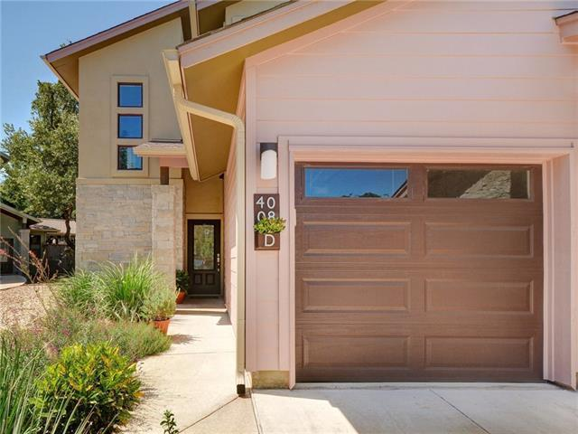 4008 Valley View Rd D, Austin, TX 78704 (#3768018) :: Watters International
