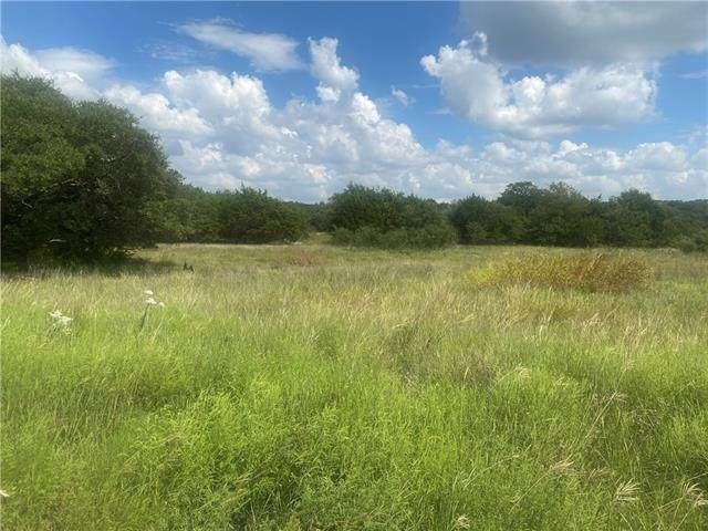 770 Linden Loop, Driftwood, TX 78619 (#3770883) :: The Heyl Group at Keller Williams