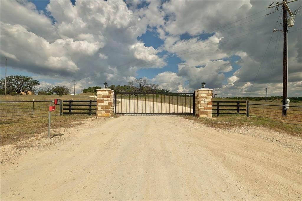 18054 Ranch Road 103 - Photo 1