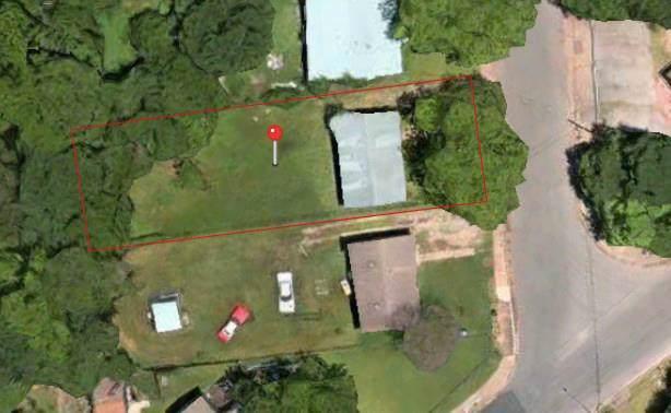 1004 Lott Ave, Austin, TX 78721 (#3773202) :: Ana Luxury Homes