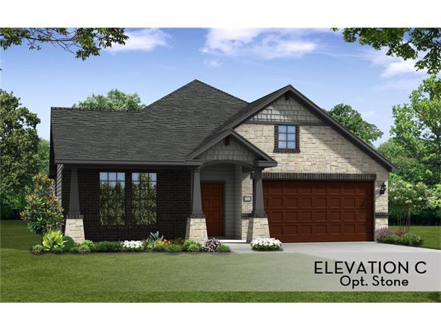 517 Vista Gardens Dr, Buda, TX 78610 (#3777320) :: Forte Properties
