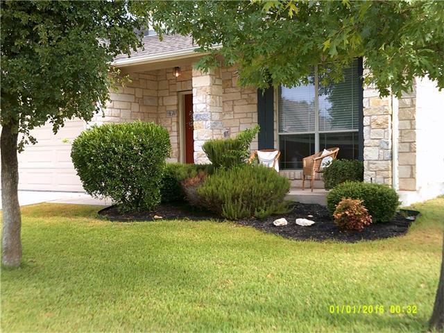 3717 Juniper Hills St, Cedar Park, TX 78613 (#3780239) :: The Gregory Group