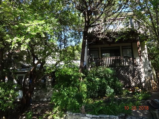 7059 Comanche Trl, Austin, TX 78732 (#3780350) :: Papasan Real Estate Team @ Keller Williams Realty