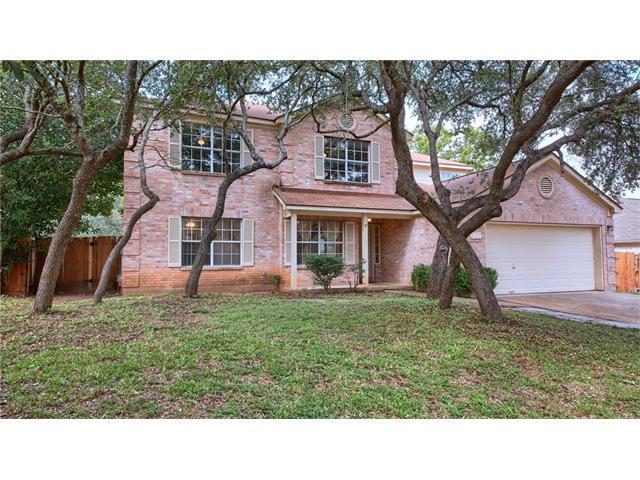 1915 Hilltree Ln, Cedar Park, TX 78613 (#3781017) :: Magnolia Realty