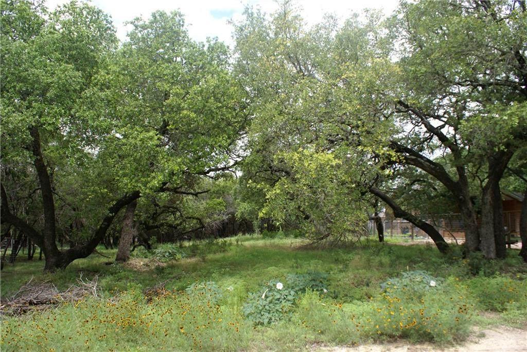10300 Little Creek Cir - Photo 1