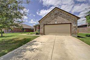 916 Hyde Park Dr, Round Rock, TX 78665 (#3788622) :: The Perry Henderson Group at Berkshire Hathaway Texas Realty
