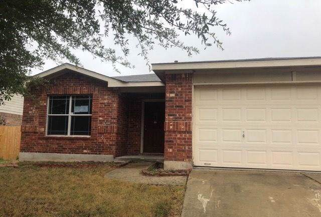 12904 Starbrimson Trl, Elgin, TX 78621 (#3789890) :: The Perry Henderson Group at Berkshire Hathaway Texas Realty