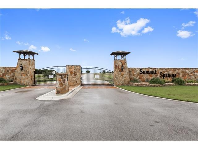309 Cedar Mountain Dr, Spicewood, TX 78654 (#3790647) :: Forte Properties