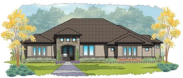 133 San Juan, Georgetown, TX 78633 (#3796056) :: Forte Properties