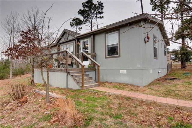 128 Lakewood Dr, Bastrop, TX 78602 (#3799865) :: Forte Properties