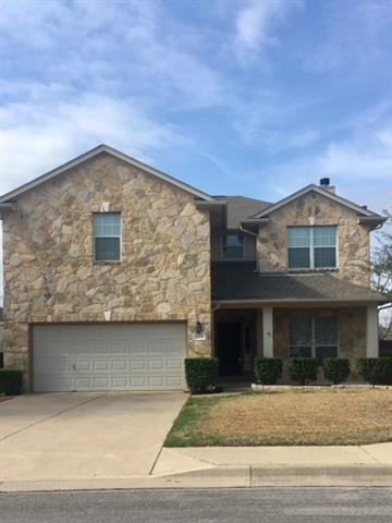 30131 Drifting Meadow Dr, Georgetown, TX 78628 (#3802101) :: TexHomes Realty