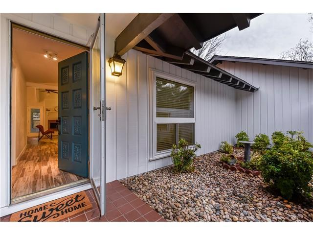9403 Ramblewood Dr, Austin, TX 78748 (#3802275) :: The Gregory Group