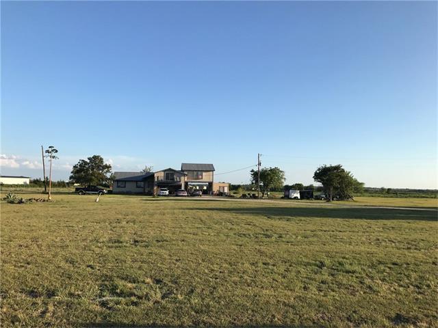 12601 E Us Highway 290 Hwy, Manor, TX 78653 (#3813445) :: Papasan Real Estate Team @ Keller Williams Realty