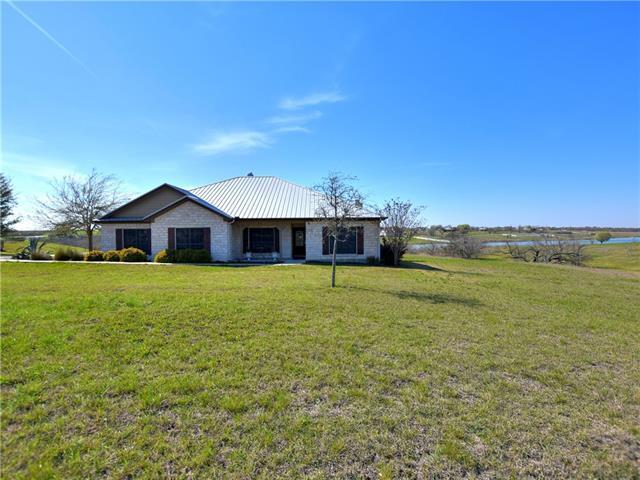 113 Tonkawa Rdg, Hutto, TX 78634 (#3815389) :: Forte Properties